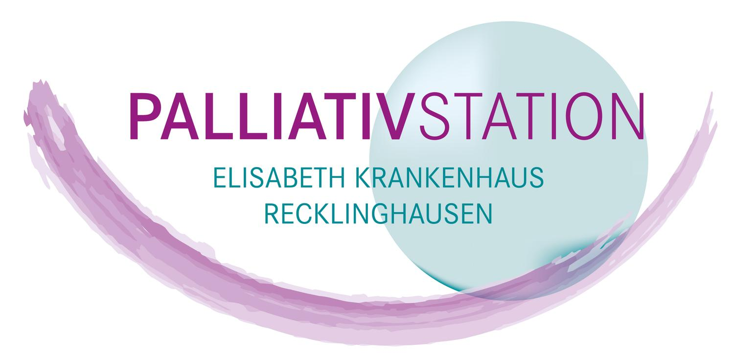 Was Heißt Palliativstation