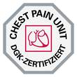 Chest Pain Unit (CPU)